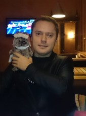 Aleksandr, 40, Russia, Rostov-na-Donu