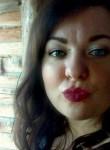 Alice, 31  , Staritsa