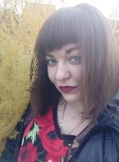 Alice, 32, Russia, Staritsa