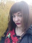 Alice, 33, Staritsa