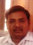 Rakesh Gokul c, 37  , New Delhi