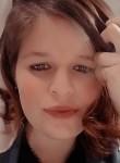 Evelyn, 20  , Bahia Blanca
