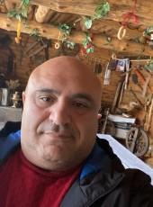 Hunan, 47, Armenia, Yerevan