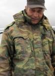Mikhail, 60  , Yuzhno-Sakhalinsk