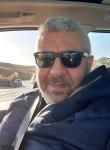 khaled, 42  , Esbjerg