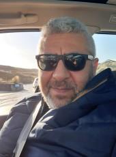 khaled, 42, Denmark, Esbjerg