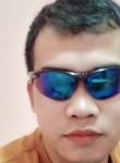 Leo, 20  , Pasig City