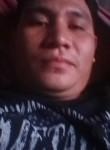 Josué, 24  , San Salvador