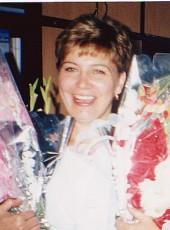 Nadezhda, 58, Russia, Tula