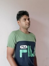 anshu, 26, India, Dehra Dun