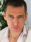 Oleg, 38  , Volgograd