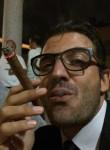 Alexander, 44  , Fano