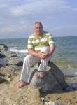 Igor, 50  , Tver