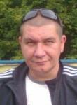 Radek, 46  , Prague
