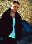 Denis, 31  , Tambov