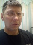 Viktor , 37  , Mendeleyevsk