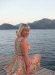 Anastasiya, 34, Mahilyow