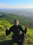 Andrey, 18  , Tymovskoye