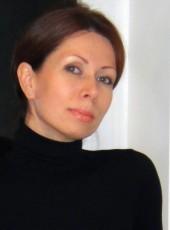 svetlana, 47, Estonia, Tallinn