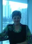 Lyuda, 56  , Verkhniy Tagil