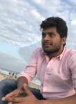nandy, 29  , Phirangipuram