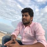 nandy, 30  , Phirangipuram