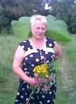 Valentina, 70  , Krasnodar