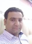 Vivek, 27  , Srinagar (Uttarakhand)