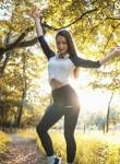 Audrey, 19  , Cranberry Township