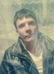 Aleksandr, 30  , Vorotynets