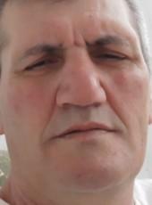 Temuri, 60, Russia, Mirny