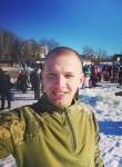 Игорь, 25  , Bila Tserkva