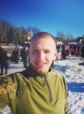 Игорь, 25, Ukraine, Bila Tserkva
