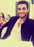 edward, 26  , Nicosia