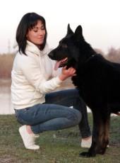 Anna, 28, Ukraine, Kiev