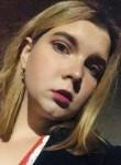 Anastasiya, 19, Aksay