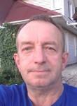 Maikl, 56  , Yekaterinburg