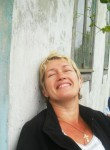 elya, 54  , Krasnoperekopsk