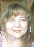 Alena, 43  , Almaty