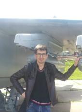 Aleksey, 34, Belarus, Minsk