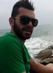 Moe, 30  , Monrovia