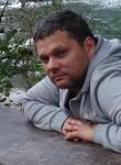 roman, 50, Sochi