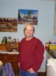 Richard, 41  , Cortland
