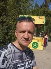 sergey, 42, Ukraine, Kharkiv