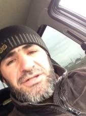 Magomed, 35, Russia, Kanadey