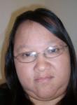 Elena, 42  , Santa Clara