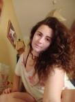 Andrea, 22  , Cadiz