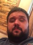 sergey, 28, Bryansk