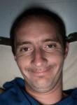 Andrew, 30  , Indianapolis