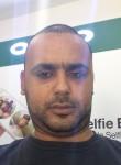 Saif, 34  , Annaba